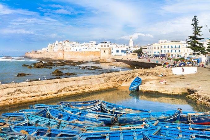 strand-marokko-essaouira-1
