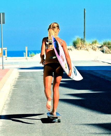 women-skate-surf