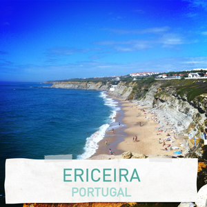 portugal_ericeira.png