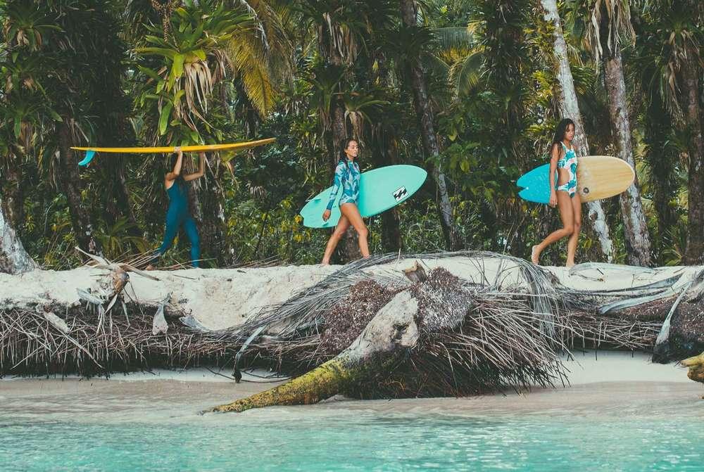Billabong surfcollectie 7