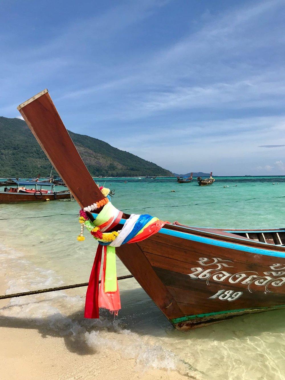 thailand2.jpeg