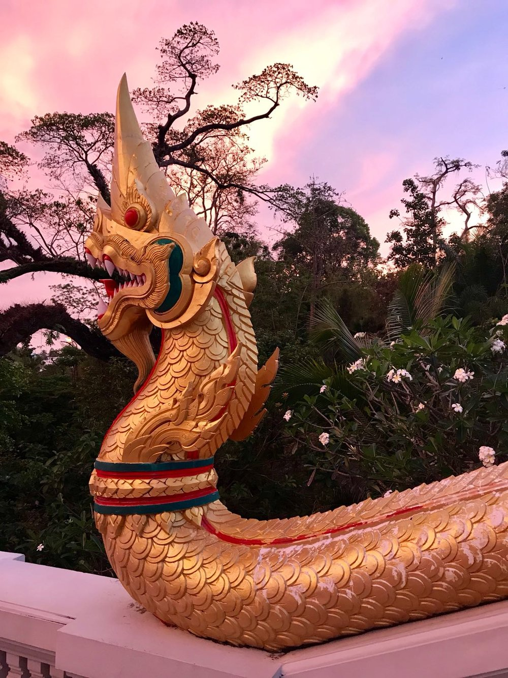 thailand4.jpeg