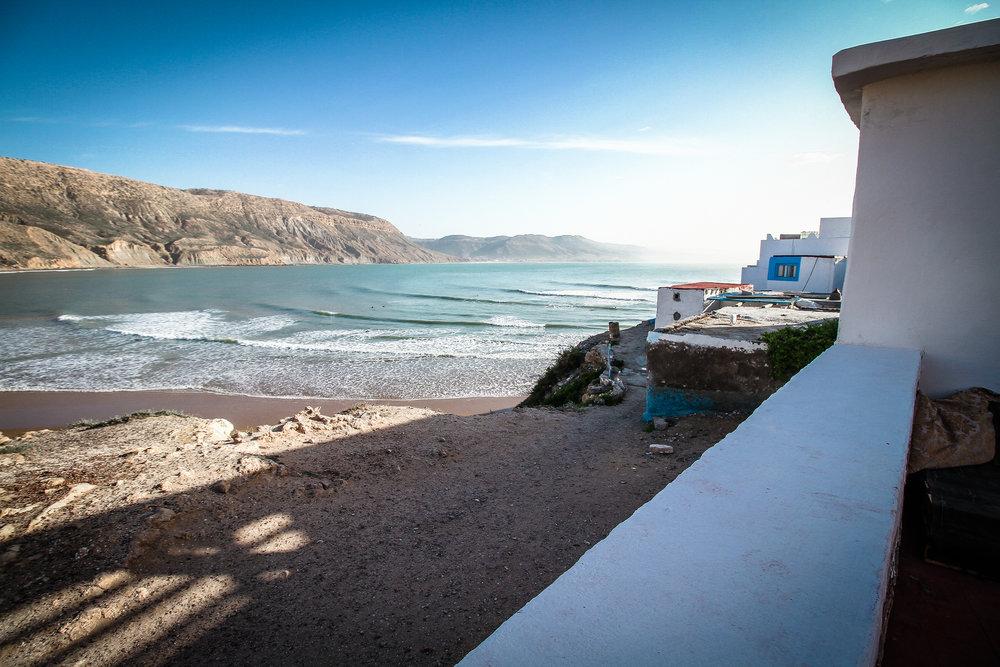 imsouane surf marokko olo