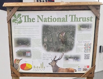 MaxLeach_TheNationalThrust_A1Poster.jpg