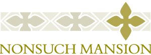 Nonsuch Mansion Logo.jpg