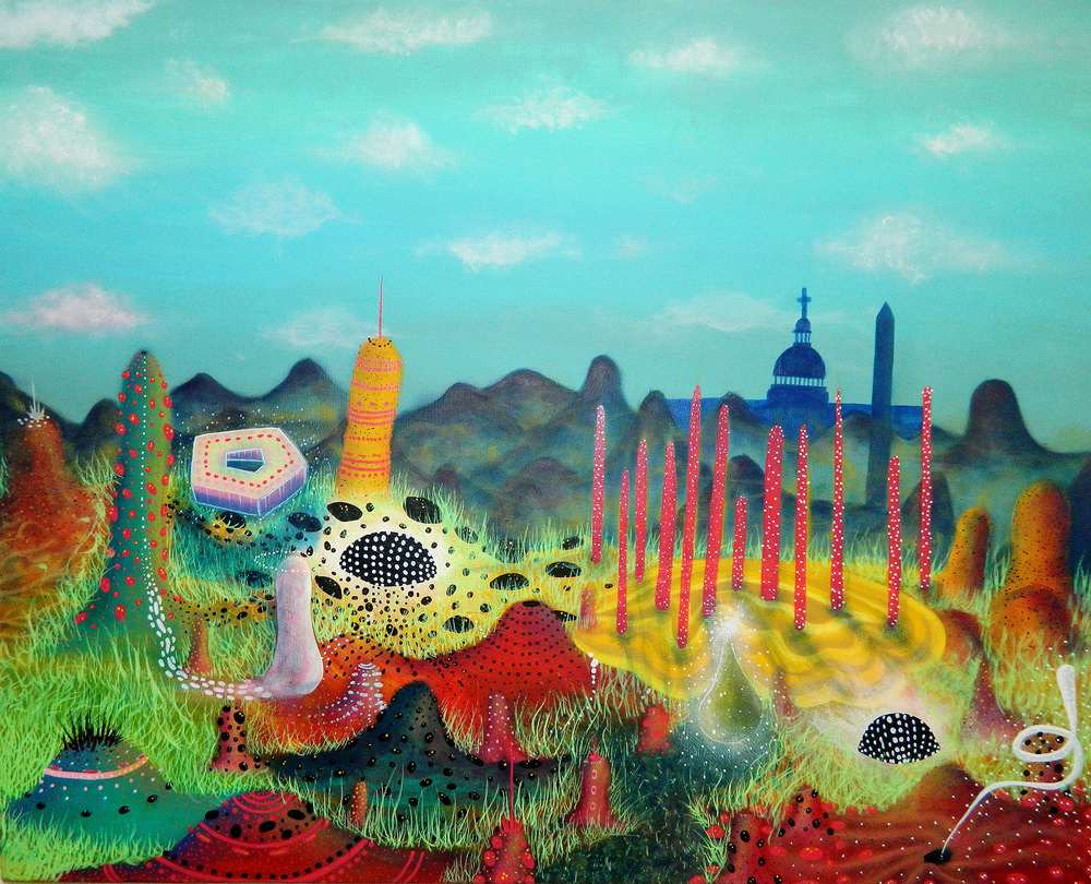 Lemuria's Sacred District (LSD)_1.jpg