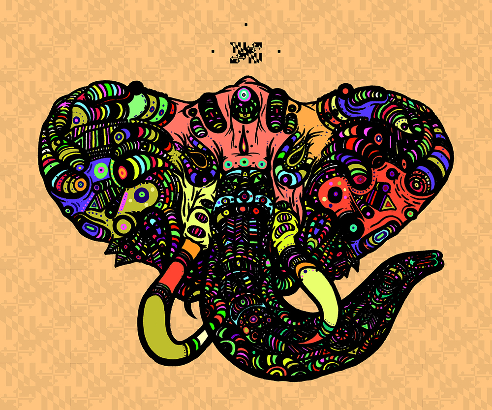 spacy elephant colors alt SUPER BLACK MD Vers_1.jpg