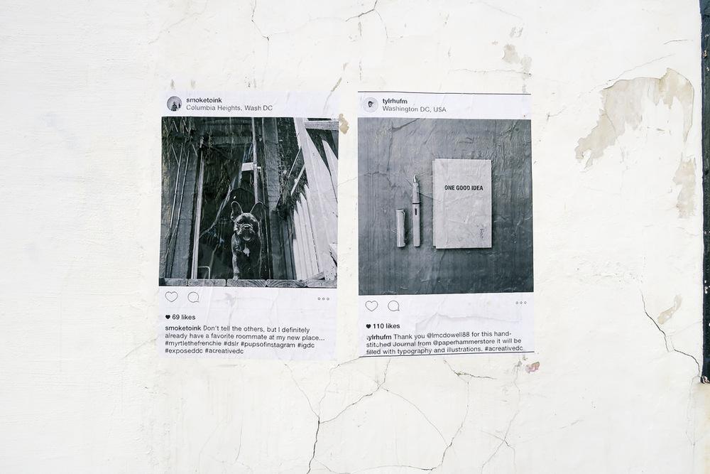 poster_03.jpg