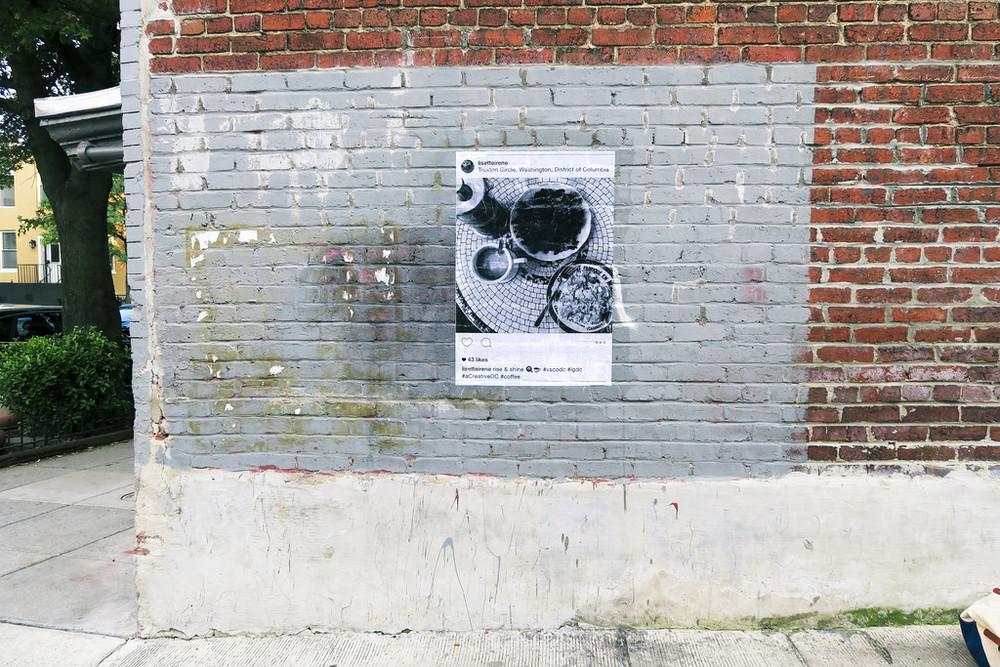 poster_02.jpg