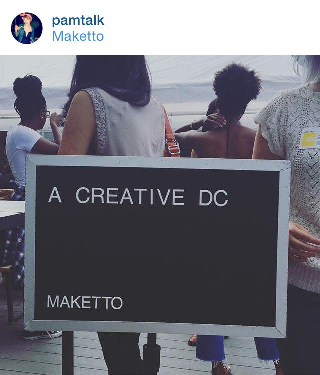 maketto_1.jpg