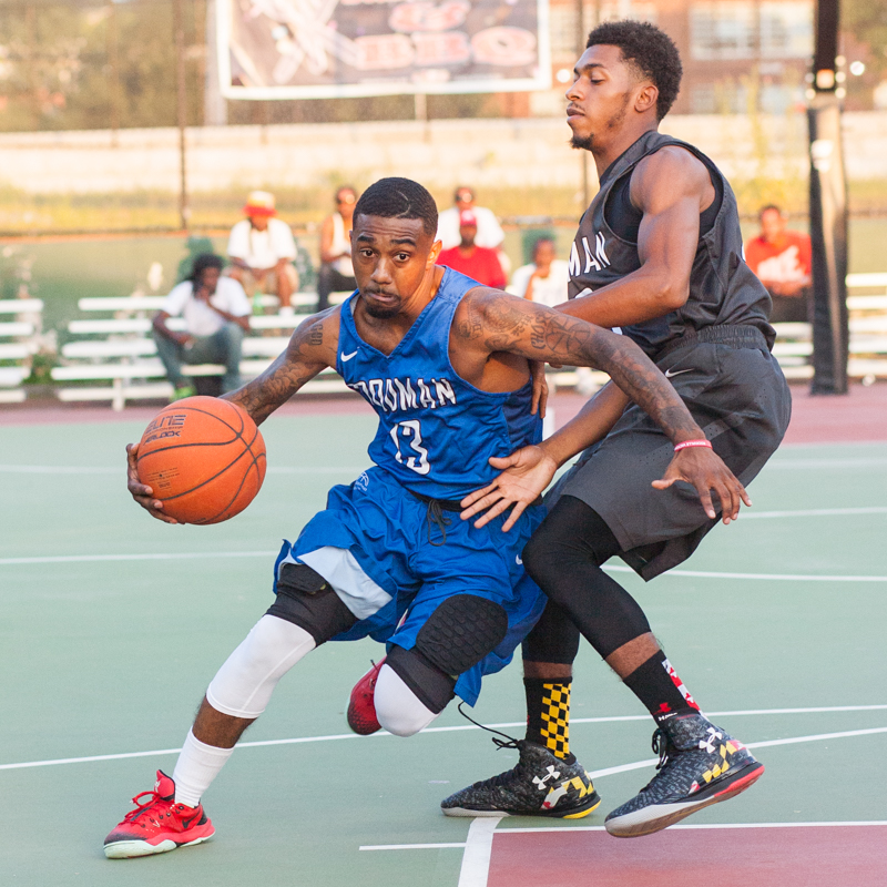 -Goodman League 2015-24July15 071644.jpg