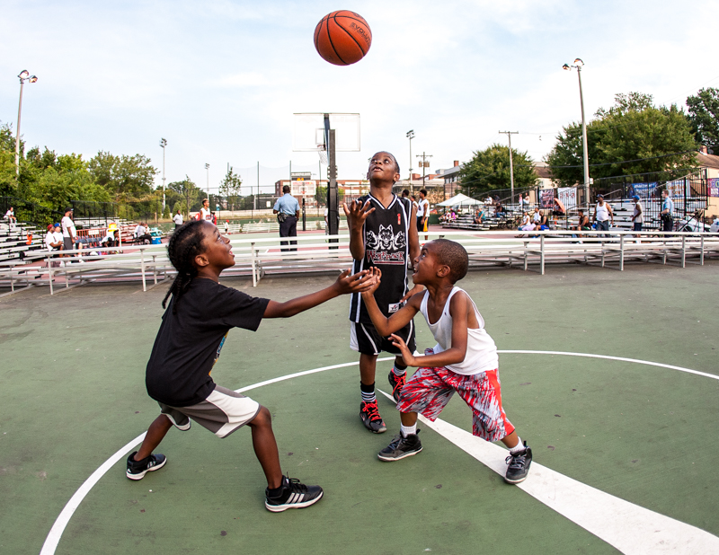 -Goodman League 2015-26July15 072025.jpg