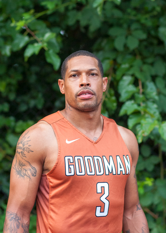 -Goodman League 2015-26July15 072317.jpg
