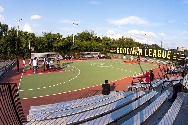 -Goodman League 2015-29July15 072626.jpg