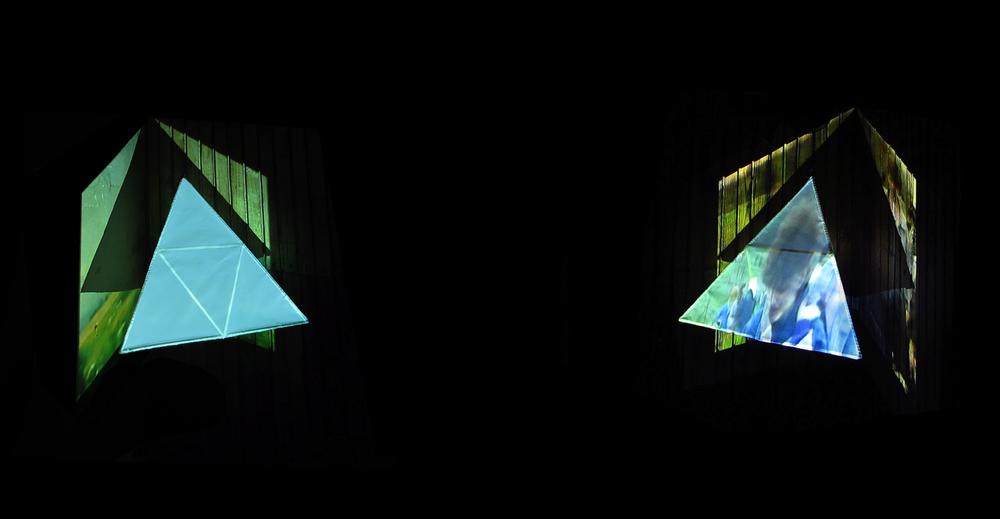 The Death Of,  installation shot, Marina Andrijčič-Ojeda.jpg