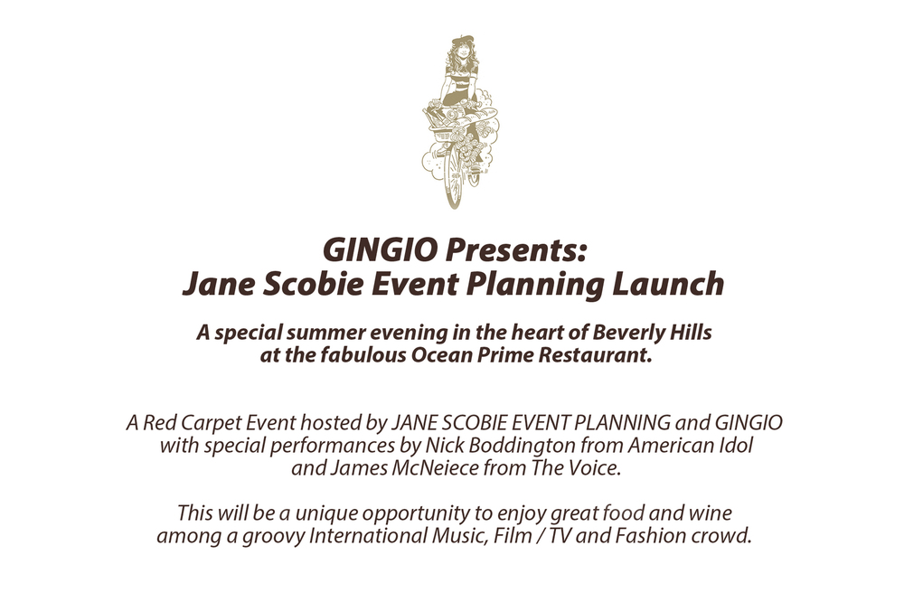 Jane Scobie Event Planning INVITATION FLAT for website FLAT.jpg