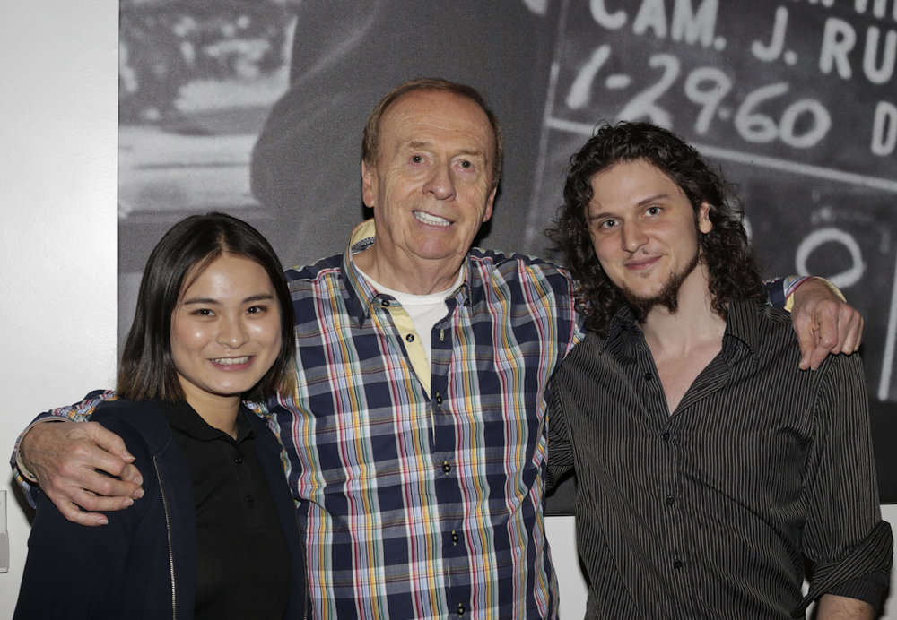 Yang Tan, Geoff Emerick & Lawrence Blackwood.jpg