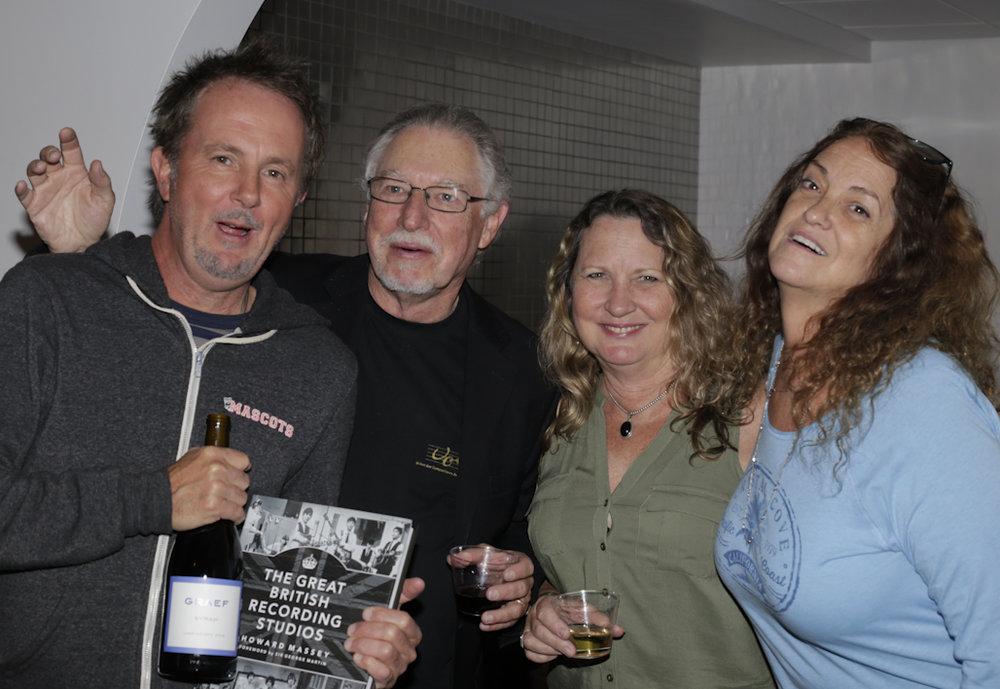 CJ Vanston, Dennis Dreith (SAG-ACTRA), Lenise Bent, Candace Stewart-0548.jpg