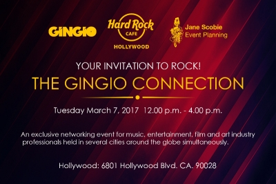 Flyer_-_GINGIO_CONNECTION_3-0_-_Los_Angeles_copy.jpg