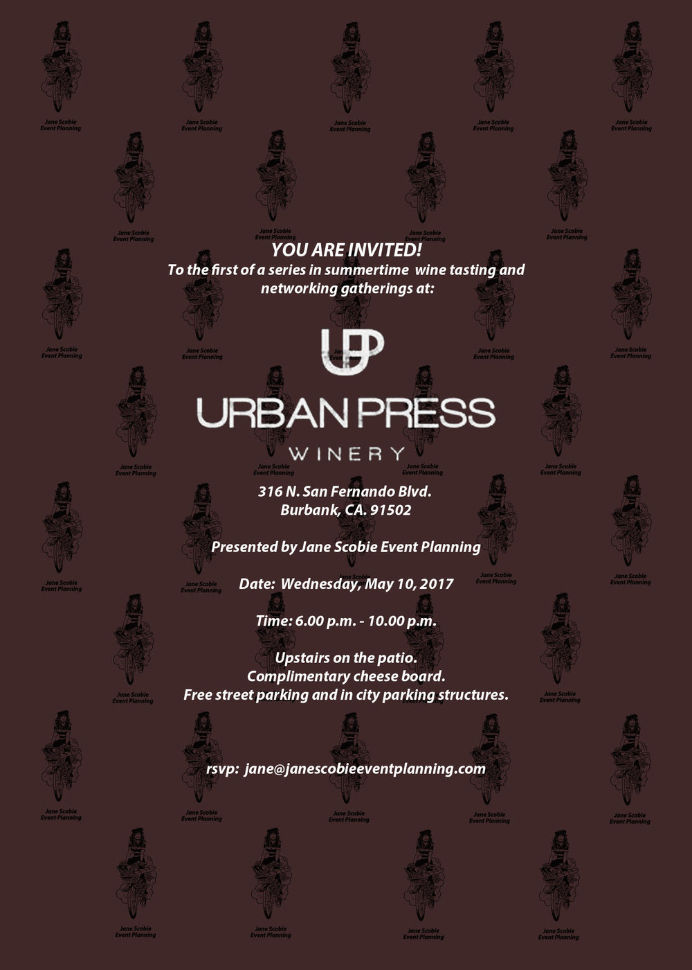 Urban Press Invite.jpg