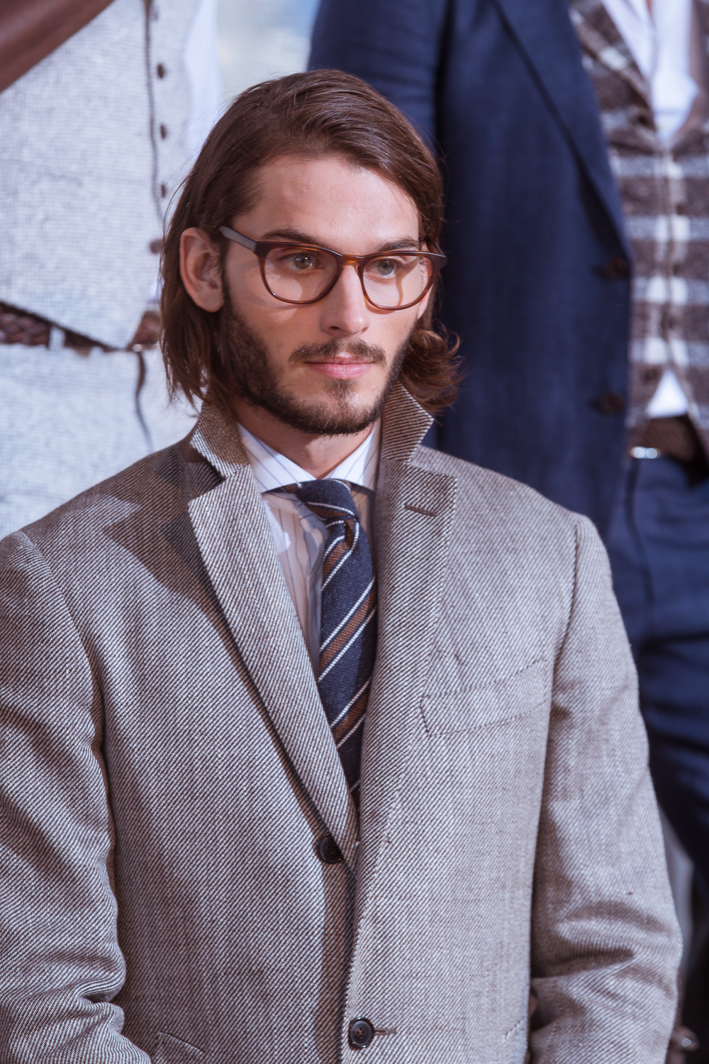 090-20160711 WillCadena.com Go247 SuitSupply.jpg
