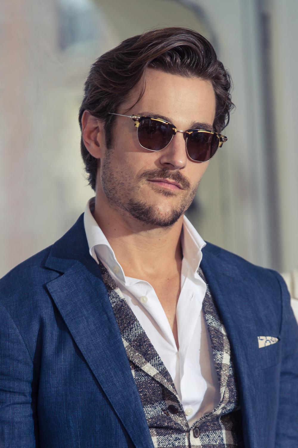 091-20160711 WillCadena.com Go247 SuitSupply.jpg