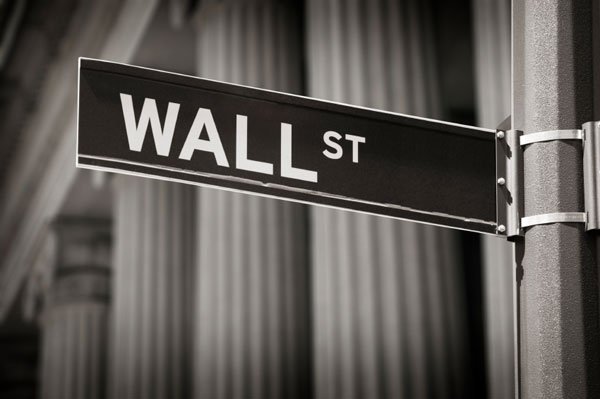 wall-street-sign-pic.jpg