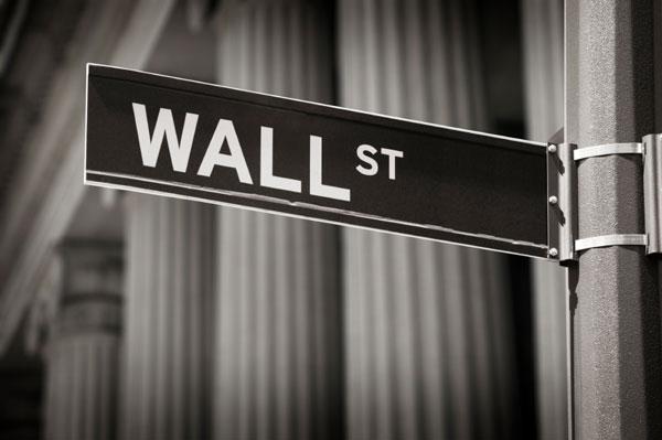 wall-street-sign-pic.jpg