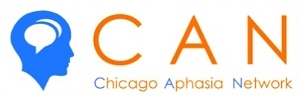 Chicago Aphasia Network