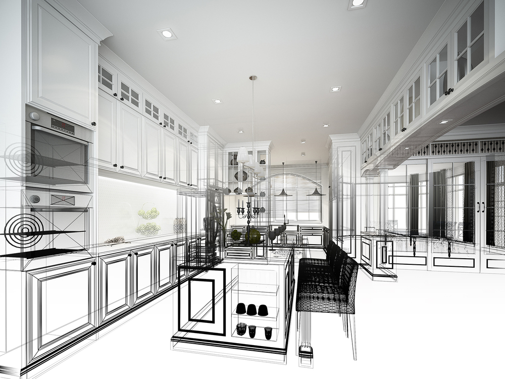 kitchen-counter-plans-for-granite-quartz-concrete