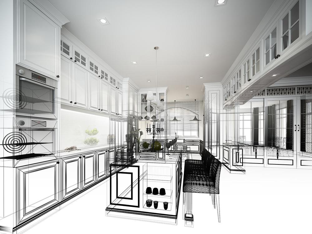 plans-de-comptoirs-de-cuisine-granite-quartz-beton