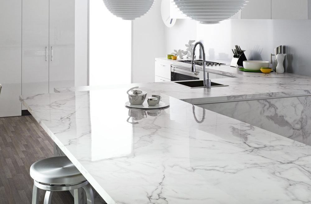 cuisine-marbre-carrera