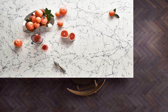 Source Caesarstone
