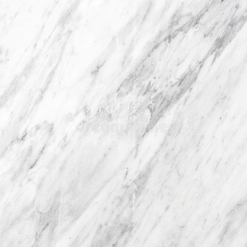 white-marble-texture.jpg