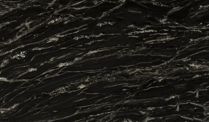black-forest-granite-17.jpg