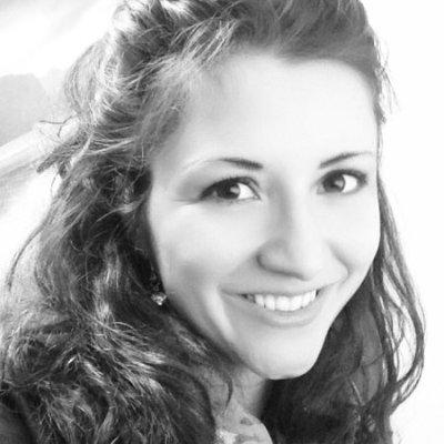Mihaela Minciunescu