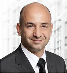 Tarak Miled    Directeur de portefeuille principal    Investissement Québec
