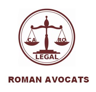 Roman Avocats.PNG