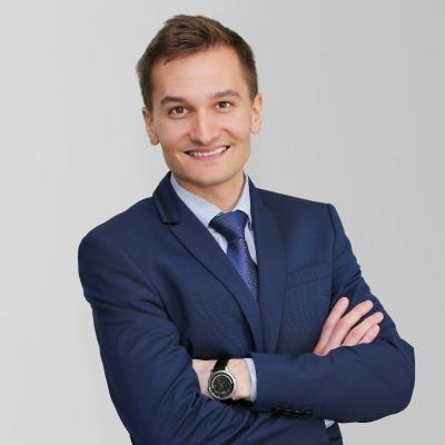 Stefan Vrinceanu