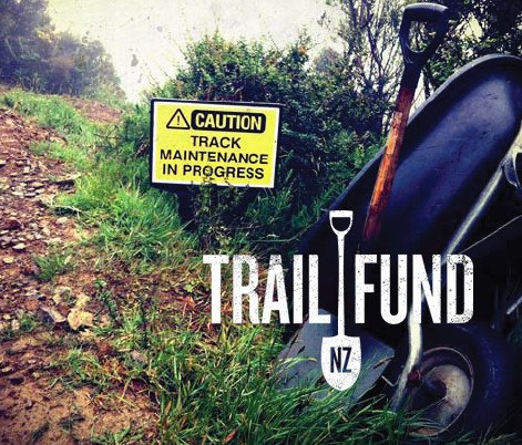 Trail Fund NZ