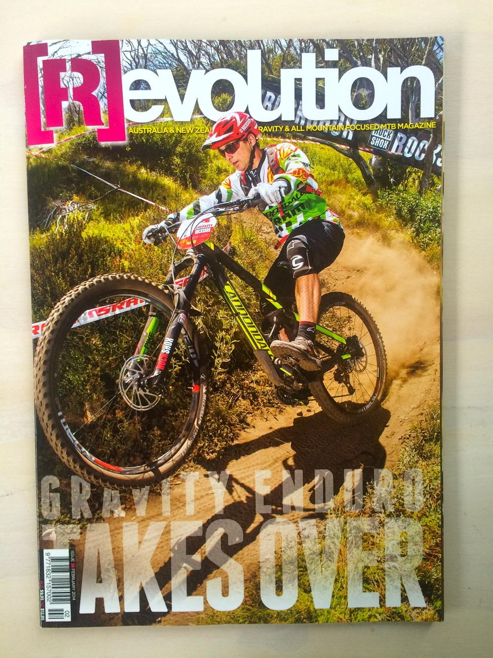 Revolution Mag Column Reset 2015