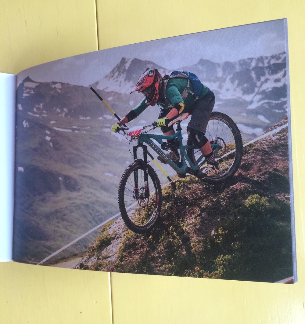 Rockshox Education Booklet 2015