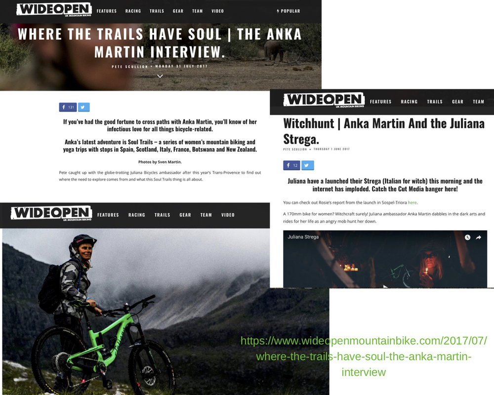 Anka Coverage 2017 web-420.jpg