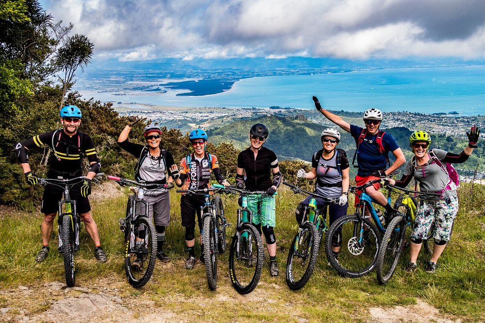 SoultrailsNZ_IMG_1259_preview.jpg