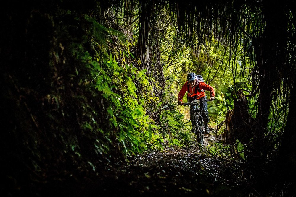 nzenduro-7223_preview boris.jpg