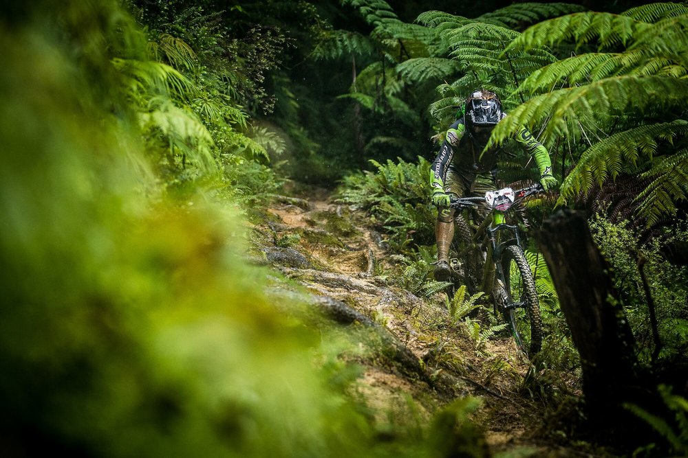 nzenduro-7371_preview boris.jpg