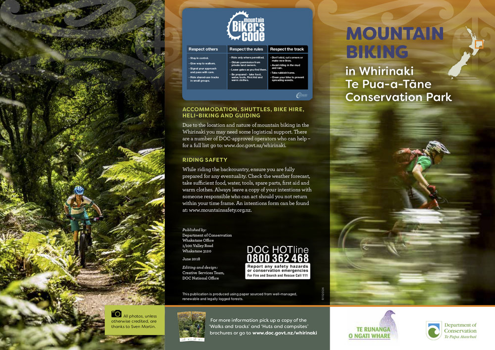 whirinaki-mountain-bike-guide.jpg