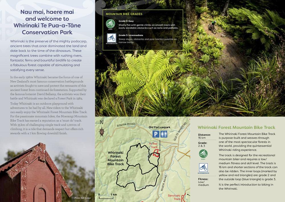 whirinaki-mountain-bike-guide2.jpg