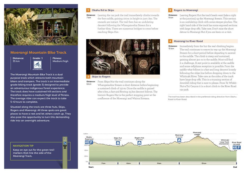 whirinaki-mountain-bike-guide4.jpg