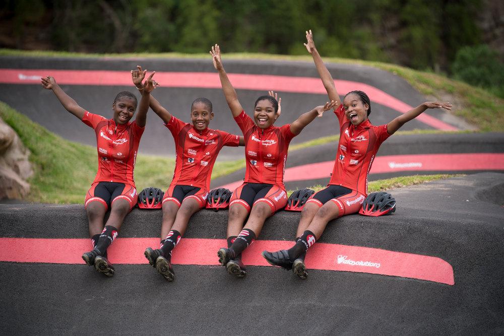 Team_bottompicture_Velosolutions_Izimbali_SouthAfrica_Tcmphotography.jpg